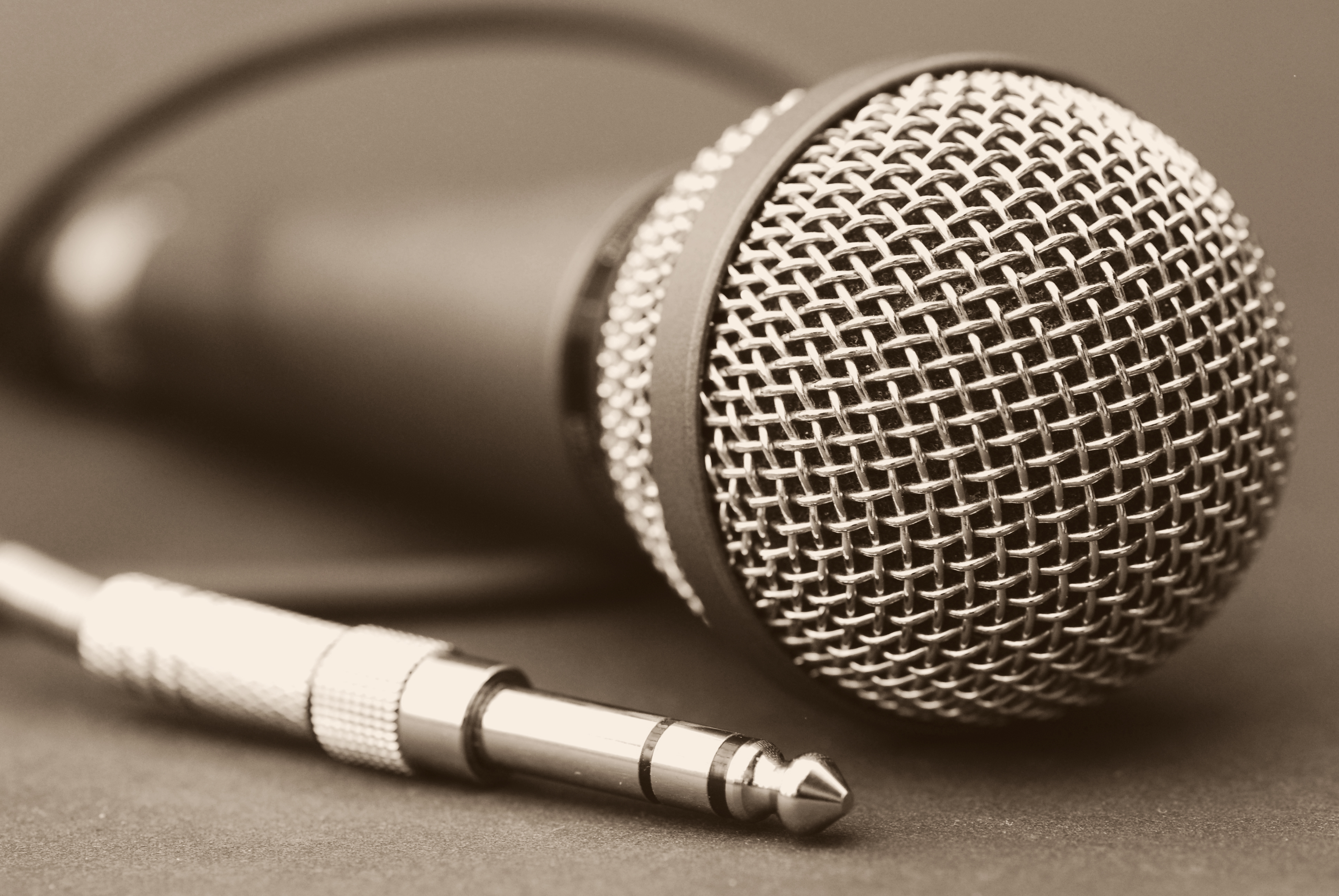Why Podcasting Matters In The Music Industry