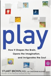 play-cover-1