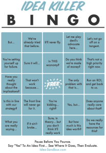 idea_killer_bingo