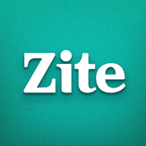 cropped-zite_blog1