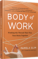 body-of-work-book